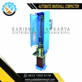 Asphalt Compactor