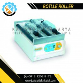 Jual Bottle Roller
