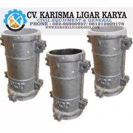 Cetakan Cylinder