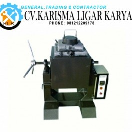 Jual Furnace Oven