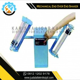 Jual Mechanical End Over End Shaker