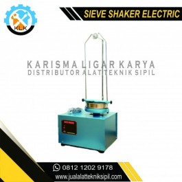Jual Sieve Shaker