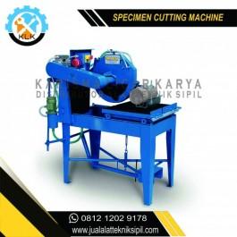 Jual Core Cutting Machine
