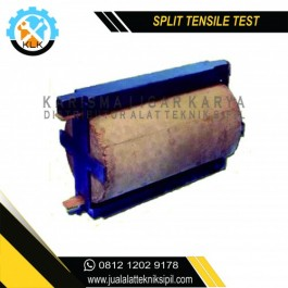 Jual Split Tensile Test