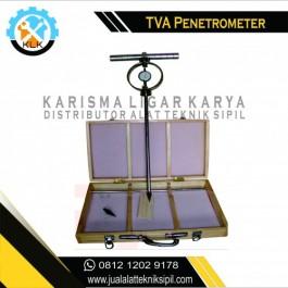 Jual TVA Penetrometer