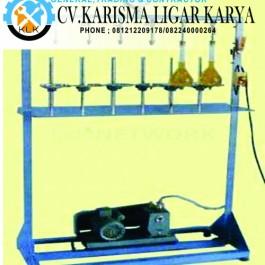 Jual Vacuum Stand