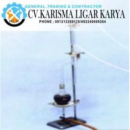 Water Content In Petroleum