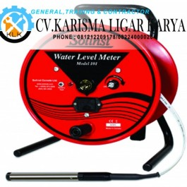 Jual Water Level Indicator