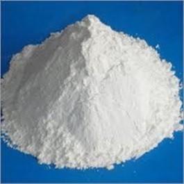 Calsium Carbonate CAC03